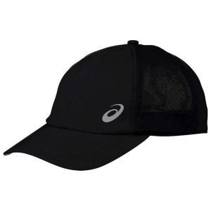 ASICS καπέλο ESNT CAP