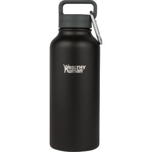 HEALTHY HUMAN Stein Bottle Θερμός 32oz/950ml