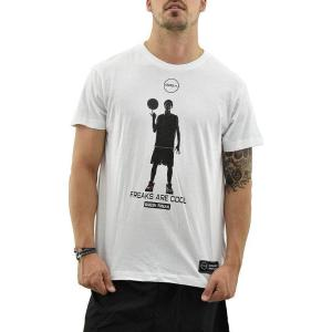 GSA  GREEK FREAK TEE Ανδρικό T-Shirt