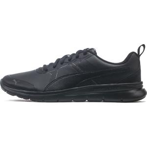Puma Flex Essential SL
