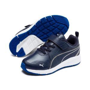 PUMA Pure Jogger SL V PS