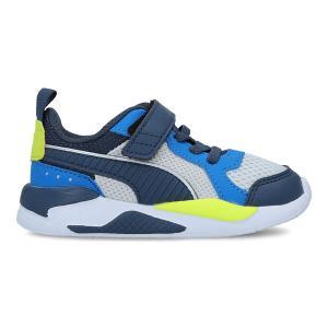 PUMA Παιδικά Sneakers X-Ray για Αγόρια