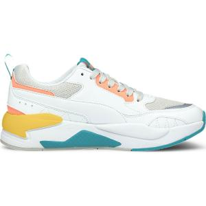 PUMA X-RAY 2 Square γυναικεία sneakers
