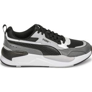 PUMA X-Ray 2 Square sneakers ανδρικά