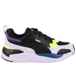 PUMA X-RAY 2 Square AC PS