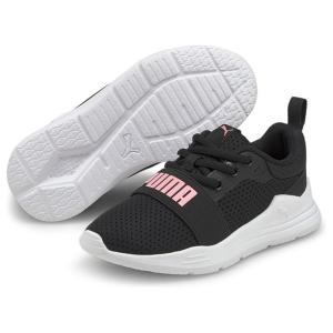 PUMA wired run ps παπούτσια running για κορίτσια