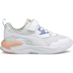 PUMA X-RAY Lite AC PS Παιδικά παπούτσια για τρέξιμο