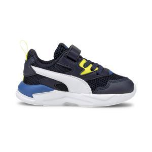 PUMA X-RAY Lite AC Inf Παιδικά παπούτσια για τρέξιμο