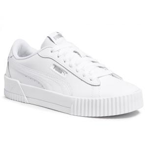 PUMA Skye Γυναικεία sneakers