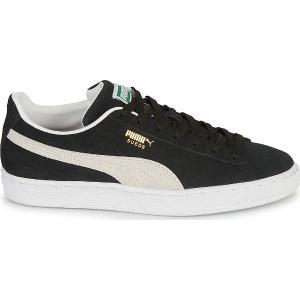 PUMA Suede Classic XXI Ανδρικά Sneakers