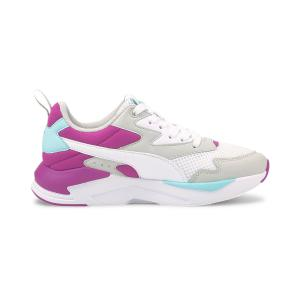 PUMA X-RAY Lite Radiate Jr Παιδικά sneakers