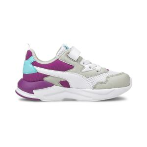 PUMA X-RAY Lite Radiate AC PS Παπούτσια για τρέξιμο