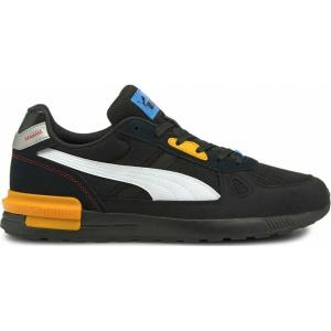 PUMA Graviton Pro M Ανδρικό Sneaker