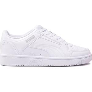 PUMA rebound jpy low sneakers ανδρικά