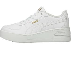 PUMA skye wedge γυναικεία sneakers