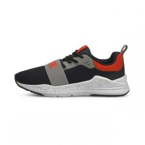 PUMA wired run astro ps παπούτσια running για αγόρια