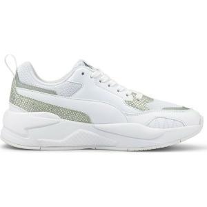 PUMA X-Ray Square γυναικεία sneakers