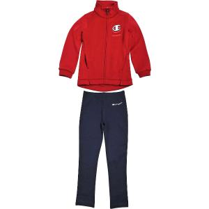 CHAMPION Sweatsuit GS Παιδικό σετ φόρμας