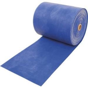AMILA Λάστιχο γυμναστικής μπλε Σκληρό