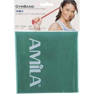 AMILA Gym Band 1,2m - Light