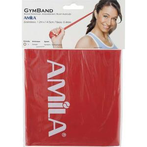 AMILA GYM BAND