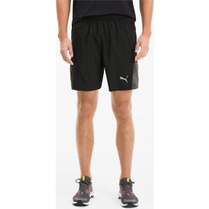 PUMA Last Lap 7'' Graphic Short