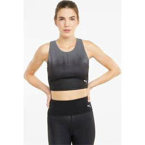 PUMA racerback training γυναικείο αθλητικό μπουστάκι