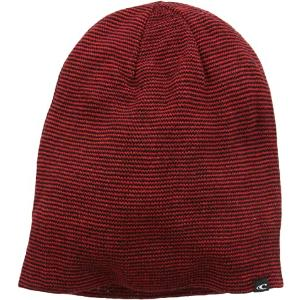 O'NEILL AC ALL YEAR BEANIE BAGACCES MEN