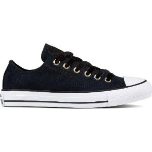 Converse Chuck Taylor Glam Ox