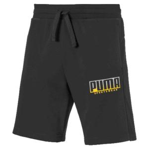 PUMA ATHLETICS Shorts TR
