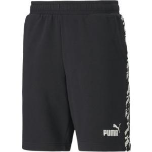 PUMA AMPLIFIED Shorts 9'' TR