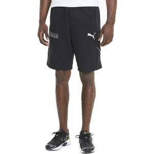 PUMA MODERN SPORTS Shorts 10''