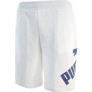 PUMA BIG LOGO Shorts 10''