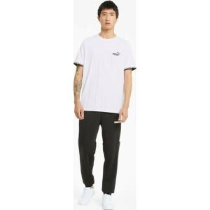 PUMA Amplified Ανδρικό t-shirt