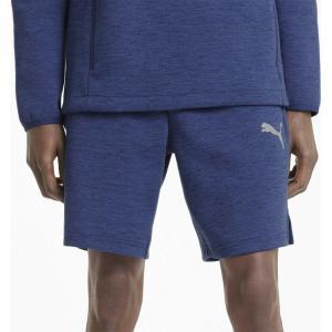 PUMA Evostripe Shorts 8''