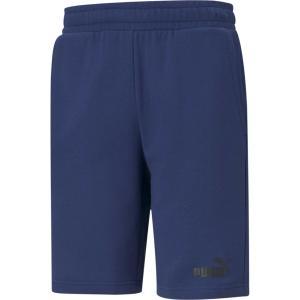 PUMA ESS Shorts 10'' (s) Ανδρική βερμούδα