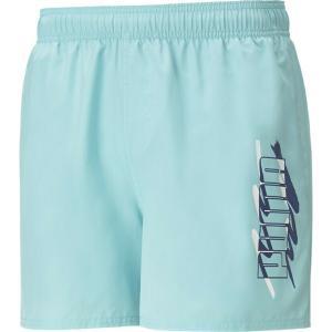 PUMA Essentials + Summer Shorts Ανδρικό μαγιό