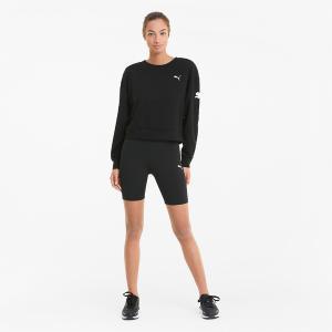 PUMA Moderna Sports Short Tight Γυναικείο Κολάν
