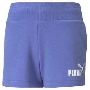 PUMA Ess Shorts