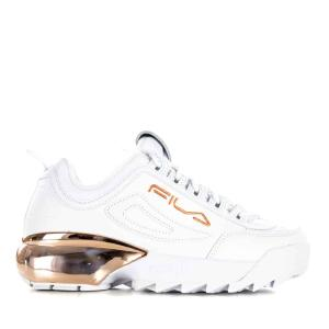 FILA DISRUPTOR 2A CHROME