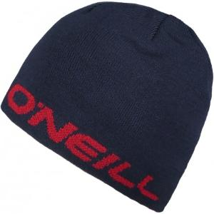 O'NEILL BM DIRECTION BEANIE BAGACCES MEN