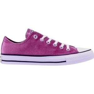 CONVERSE CTAS Double Tongue Ox
