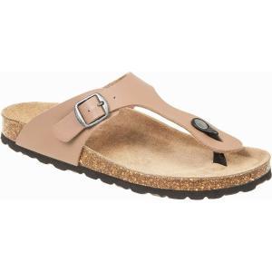 ADAM'S Flat sandals Γυναικεία σανδάλια