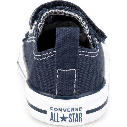 CONVERSE Chuck Taylor All Star 5