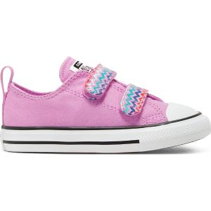 CONVERSE CTAS 2V OX GIRLS