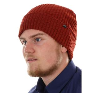 O'NEILL BEANIE RED ΣΚΟΥΦΑΚΙ