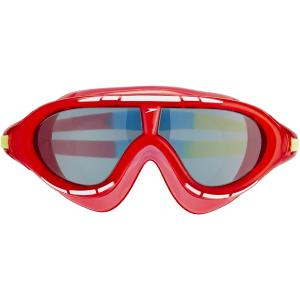 SPEEDO  Rift Μάσκα κολυμβητική