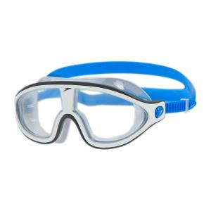SPEEDO Κολυμβητική μάσκα