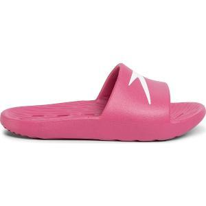 SPEEDO Slide γυναικείες παντόφλες