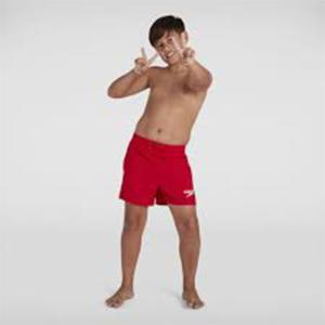 SPEEDO boys essential 13'' watershorts sport παιδικό μαγιό
